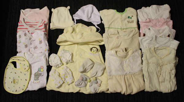 baby clothes1.jpg